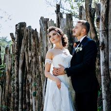 Wedding photographer Igor Igor (Creative). Photo of 14.09.2018