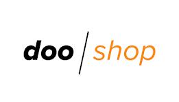 dooshop GmbH