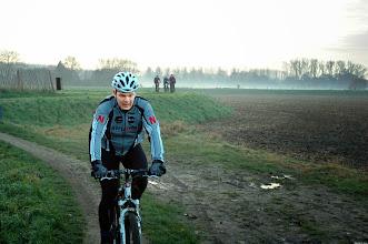 Photo: Veldtoertocht 2013