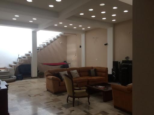 Casas en Arriendo - Bogota, Pontevedra 642-4109