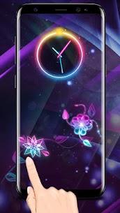 Neon Light Icon Packs Premium (Cracked) 4