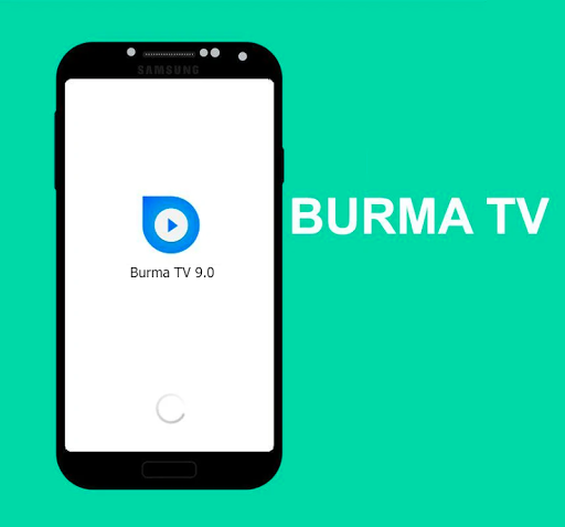 Burma TV 9.0.1 screenshots 1