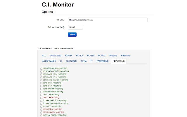 ci-chrome-notification