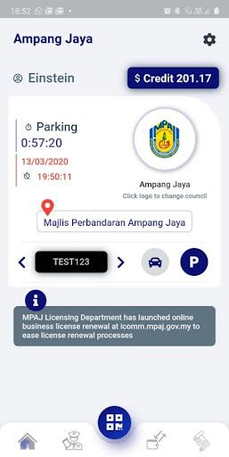 Flexi Parking 2.0 android2mod screenshots 2