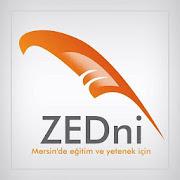 تعلم التركية محمد زبدية زدني علما