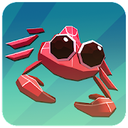 Crab Out MOD APK crabout-play_store-18.1.0.0005-beta (Unlimited Money)