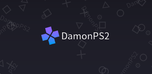 PS2 Emulator - DamonPS2 - PPSSPP PS2 PSP PS2 Emu - Apps on