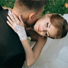 Wedding photographer Aleksey Lin (Lin4). Photo of 29.04.2016
