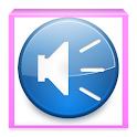 speech Converter 6 icon