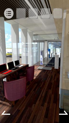 u8131u51fau30b2u30fcu30e0 Airport Lounge 1.0.1 Windows u7528 9