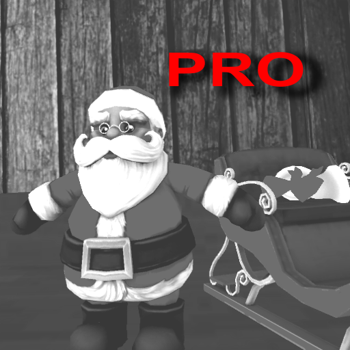 3D Christmas 2018 APK Cracked Download