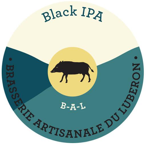 Black IPA BAL
