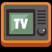 Kurd Live Tv