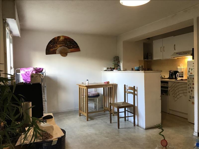 Vente appartement 2 pièces 45 m² à Mont-de-Marsan (40000), 96 360 €