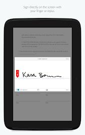 Adobe Acrobat Reader Screenshot 11