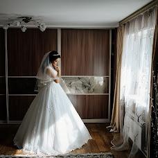 Wedding photographer Natalya Labutina (Karsarochka). Photo of 05.03.2017