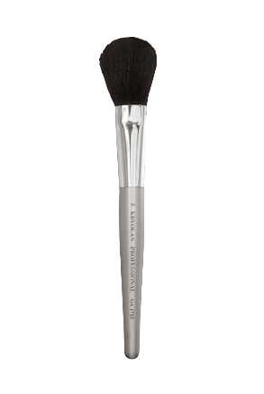 Professional powder brush 5