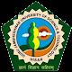 Guru Jambheshwar University of Science & Tech. Download on Windows