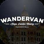 Wanderwan