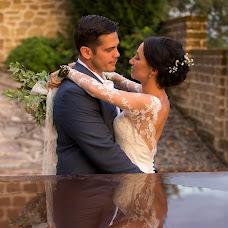 Wedding photographer Francesco Garufi (francescogarufi). Photo of 22.05.2018