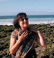 Maria de Andrade photo