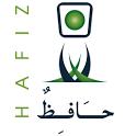 SIRI ARABI icon