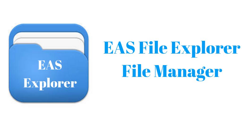 Download ES File Explorer APK latest version app by DDGAME