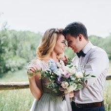 Wedding photographer Schus Cherepanov (AlexArt777). Photo of 14.09.2017
