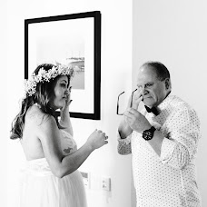 Fotógrafo de bodas Andra Lesmana (lesmana). Foto del 09.11.2017