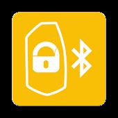 Pandora BT Android APK Download Free By Alarmtrade.developer
