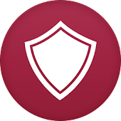 Download Android App Antivirus Complete Security for Samsung
