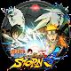 Naruto Senki Ultimate Ninja Storm 4 Trick (game)