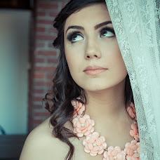 Wedding photographer Ionut Bocancea (bocancea). Photo of 28.05.2015