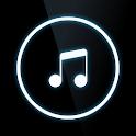 Ringtones TikTik Sounds&Music Download icon