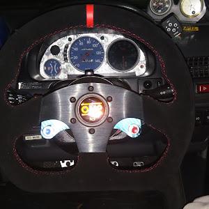 プレオ RA1 RS Limited Ⅱのカスタム事例画像 どん吉 さんの2020年10月23日19:40の投稿