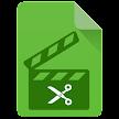 Best Video Cutter & Video Trimmer APK