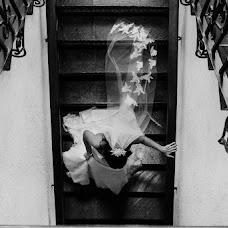 Fotógrafo de bodas Gerardo Rodriguez (gerardorodrigue). Foto del 08.04.2016