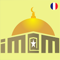 E-IMAM Francais icon