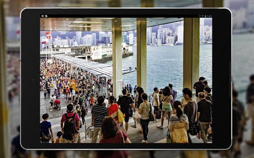 Earth Cam Live: Live Cam, Public Webcam & Camview 1.1.0 Paidproapk.com 1