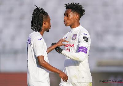 Lokonga délaissé par l'AC Milan au profit d'un ancien du FC Bruges ?