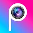 Pikcs Art Editor APK