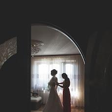 Wedding photographer Igor Stasienko (Stasienko). Photo of 28.01.2016
