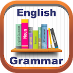 English Grammar Book Offline: Learn and Practice 4.13