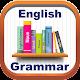 English Grammar Book Offline: Grammar Learning App apk