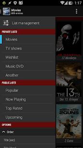 Movie Collection Unlocker 4