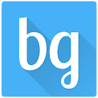 BG Monitor Diabetes icon