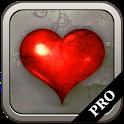"""Love Quotes"""" Pro icon"""