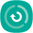 Device Care icon