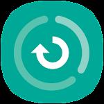 Device Care 10.5.01.0