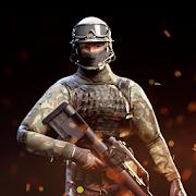 Ace Commando